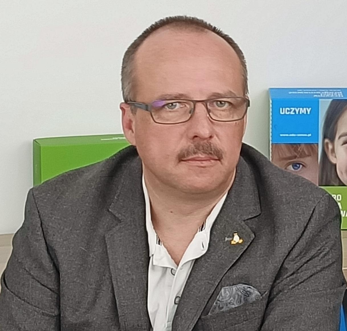 adam_edusense_profil - ABIX Edukacja Adam Jurkiewicz