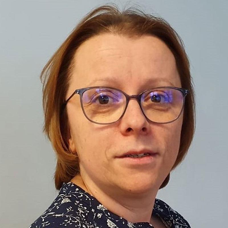 Joanna-Swiercz