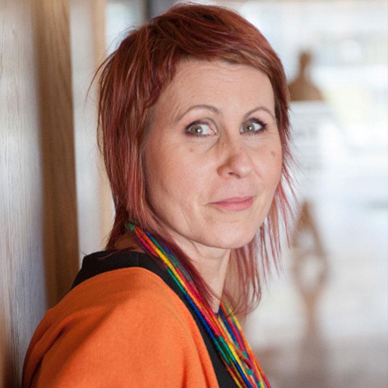 Marta-Florkiewicz-Borkowska