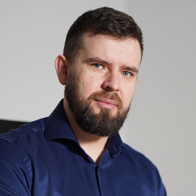 Paweł-Krupiński