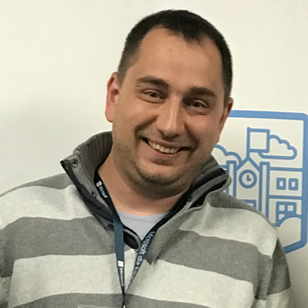 michał.t.grześlak - Janusz Wierzbicki