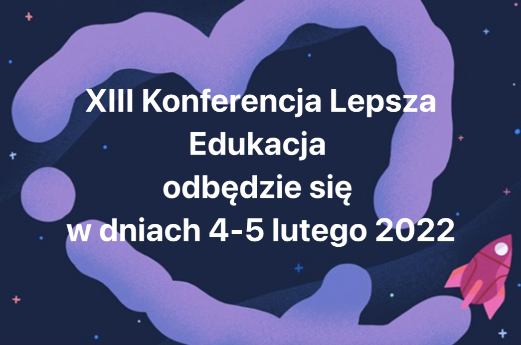 konferencja 2022